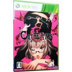 Xbox360/キャサリン