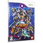 Wii/SDガンダム ジージェネレーション ワールド
