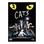 キャッツ DVD GNBF-2206