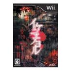 ショッピングWii Wii/イケニエノヨル