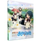 Blu-ray/魔法少女まどか☆マギカ 3 完全生産限定版