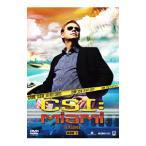 CSI:マイアミ シーズン8 コンプリートDVD−BOX−1