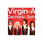 Gacharic Spin/Virgin−A