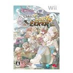 ショッピングWii Wii/アースシーカー