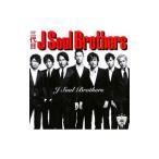 三代目 J Soul Brothers/J Soul Brothers