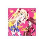 「アスタロッテのおもちゃ!」キャラクターソングCD Vol.1 アスタロッテ/ユーディット