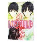 LOST CHILD /あべ美幸