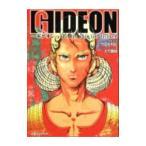 Gideon−ギデオン− /大竹康師