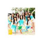 SKE48/パレオはエメラルド TypeA