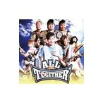 FUNKIST/ALL TOGETHER