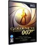 ショッピングWii Wii/ゴールデンアイ 007