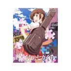 Blu-ray/神のみぞ知るセカイII ROUTE3.0 初回限定版