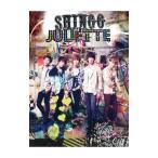 SHINee/JULIETTE