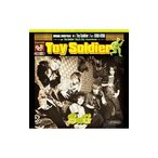 SuG/Toy Soldier 初回限定盤A
