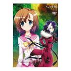 DVD/いつか天魔の黒ウサギ 第3巻 限定版