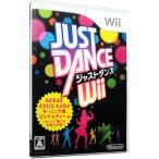 ショッピングWii Wii/JUST DANCE Wii