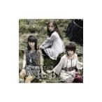 AKB48/風は吹いている 数量限定生産盤A