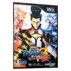 ショッピングWii Wii/戦国BASARA3 宴