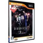ショッピングWii Wii/バイオハザード0 Best Price!