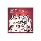 E−girls,Dream/Celebration/Dreaming Girls