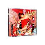 AKB48/上からマリコ Type−A