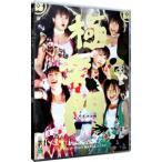 DVD/サマーダイブ2011 極楽門からこんにちは