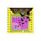 ワン★スター/TETRASCROLL−テトラスクロール−