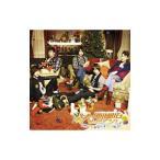 大国男児/Love Days 初回生産限定盤B