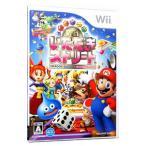ショッピングWii Wii/いただきストリートWii