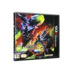 ショッピングモンスターハンター 3DS/モンスターハンター3G (トライG)