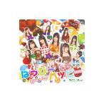 Tokyo Cheer(2) Party/はっぴーハッピー 初回限定盤