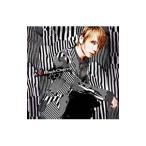 Acid Black Cherry/イエス 初回限定盤