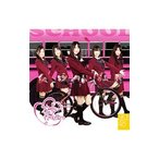 SKE48/片想いFinally タイプB