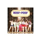 T−ARA/Roly−Poly(Japanese ver.)