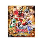 Blu-ray/海賊戦隊ゴーカイジャー VOL.9