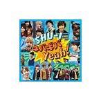 SHU−I/ネバギバ Yeah! mu−moショップ SHU−ISHOP ライブ&イベント会場限定盤