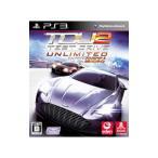 PS3/テストドライブ アンリミテッド 2 Plus カジノオンライン [プロダクトコード付属・使用保証なし](発売日未定)