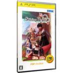 PSP/シャイニング・ハーツ PSP the Best (廉価盤)
