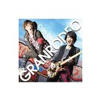 GRANRODEO/Can Do 初回限定盤