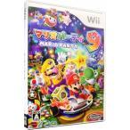 ショッピングWii Wii/マリオパーティ9