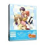 Blu-ray/ひだまりスケッチ×365 Blu−ray Disc Box