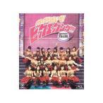 【Blu−ray】アイドリング!!!11thライブ