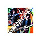 GRANRODEO/Can Do