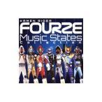 「仮面ライダーフォーゼ」Music States Collection