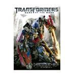 DVD/トランスフォーマー/ダークサイド・ムーン