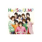 Hey!Say!JUMP/JUMP WORLD