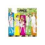 BiS/PPCC Bタイプ