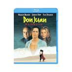 Blu-ray/ドンファン
