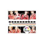 Blu-ray/Berryz工房コンサートツアー2012春〜ベリーズステーション〜