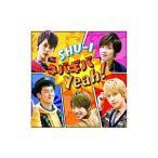 SHU−I/ネバギバ Yeah!